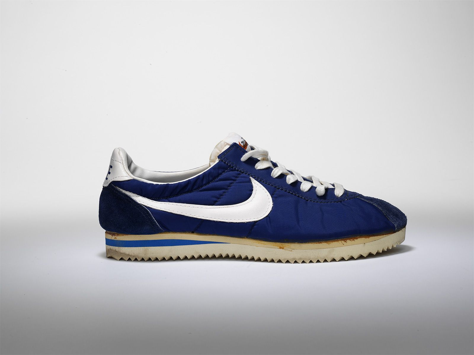 28dd286eec73 Nike Cortez - my favorites from 1972
