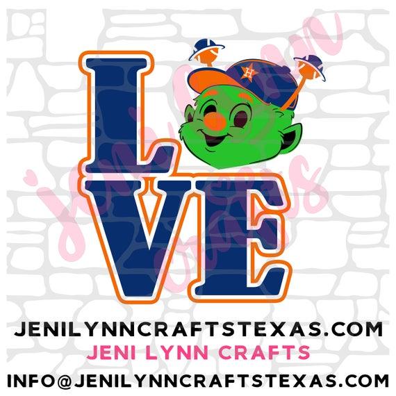Download Houston Astros Love Orbit Full Color(SVG, JpG, PNG, Vector ...
