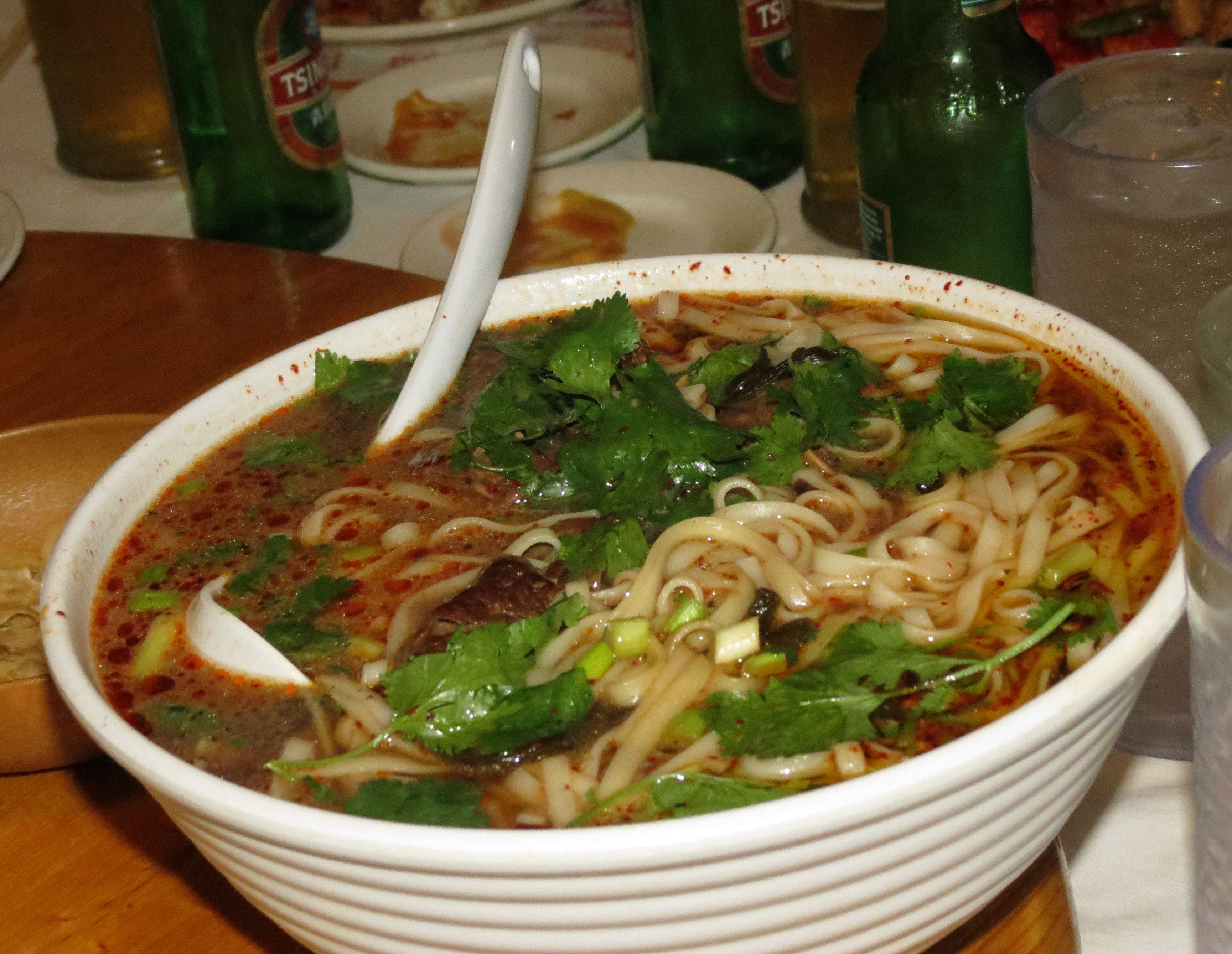 Pin By Loban Lee On Chinese Cuisine Is Delicious Authentic Chinese Recipes Food Chinese Food