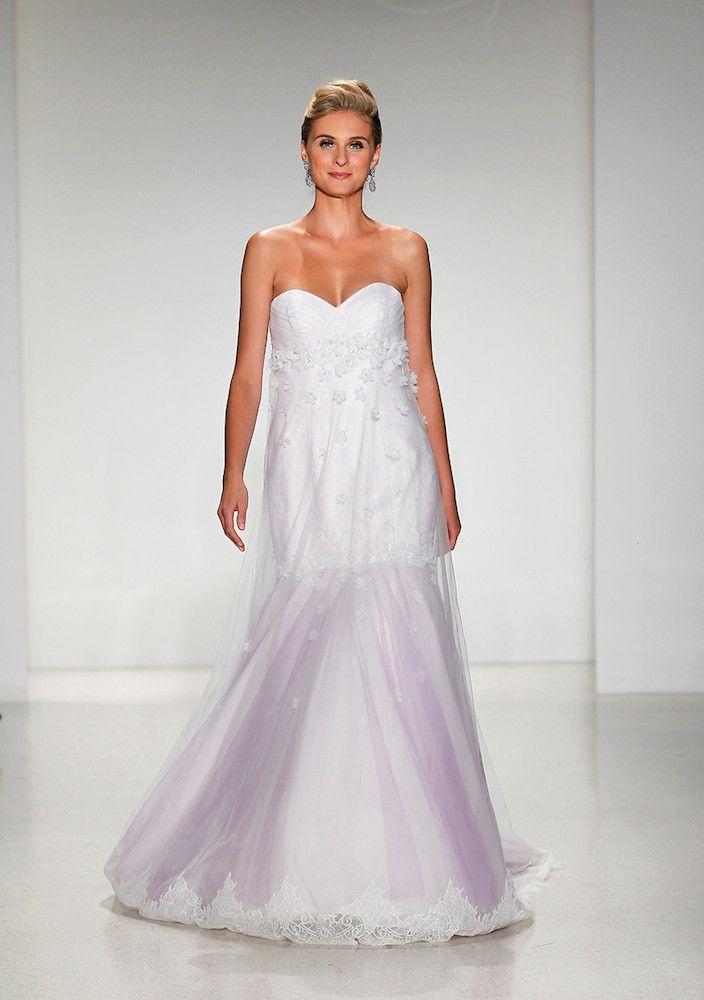 Say Yes To The Disney Princess Wedding Dresses