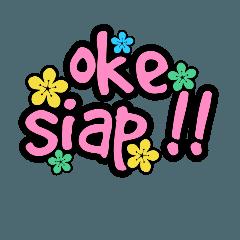 Latest Funny Emoji 1