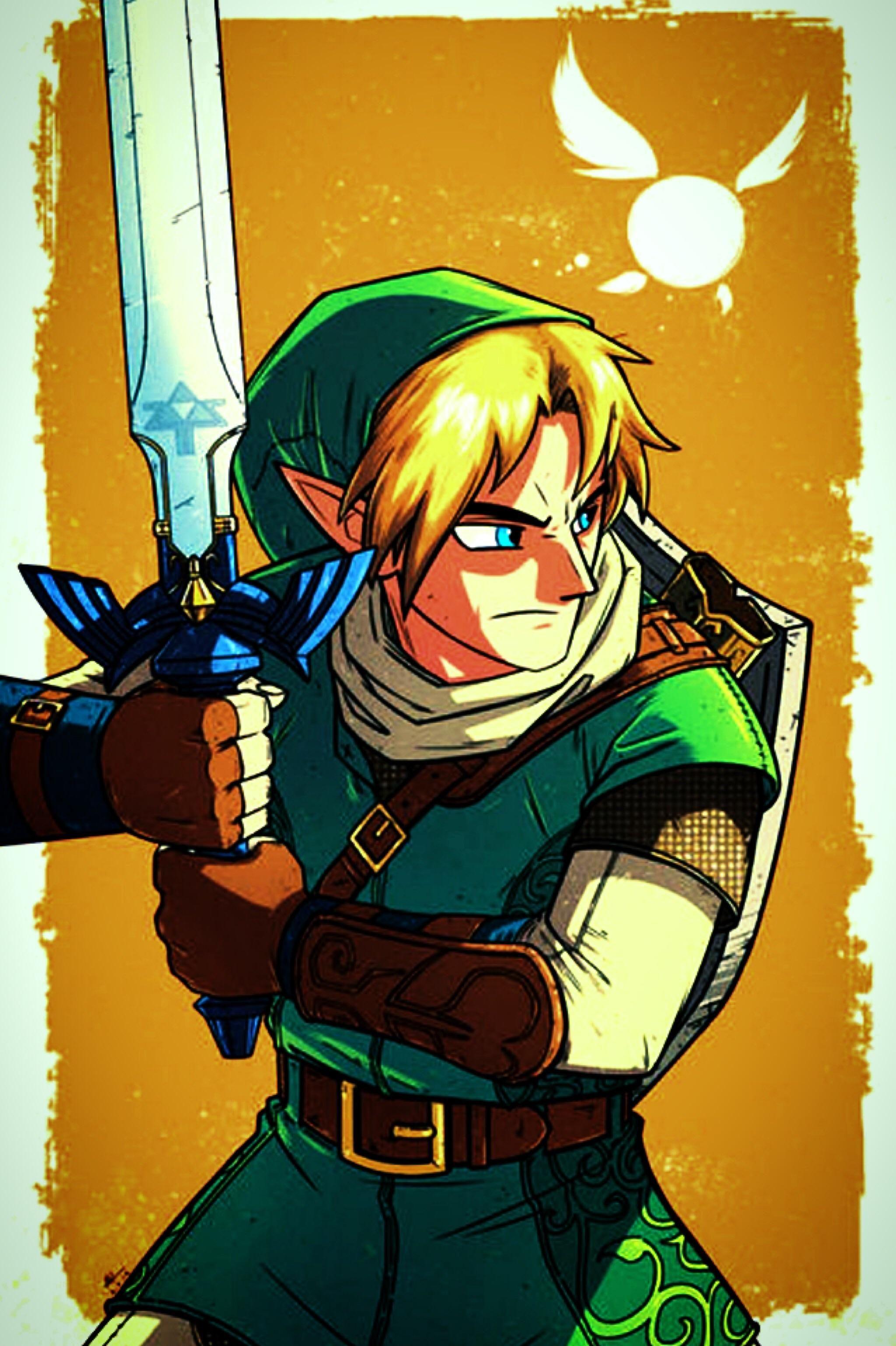 Mm Ideas Legend Of Zelda Breath Legend Of Zelda Botw Zelda