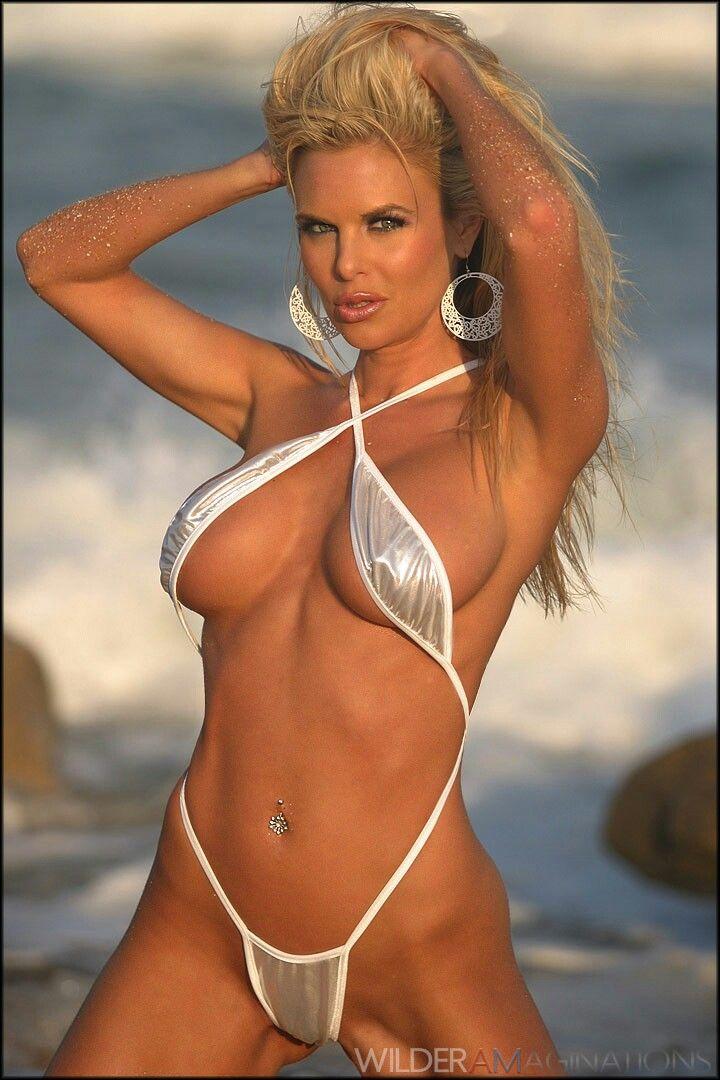 Anja p desnudo erótico