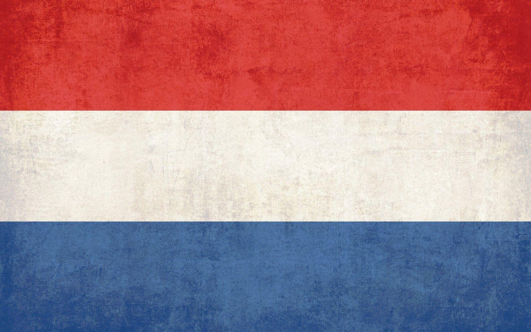 Flag Of The Netherlands Wallpaper Education Pinterest Flag
