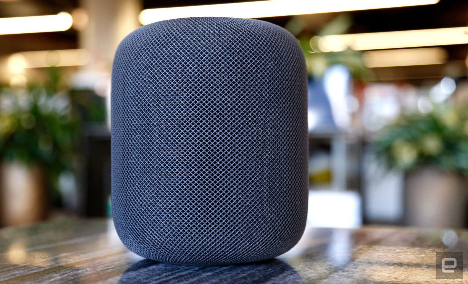 The Best Deals We Found This Week The Homepod Pixel 4 And More In 2020 Cool Things To Buy Black Friday Sale Apple