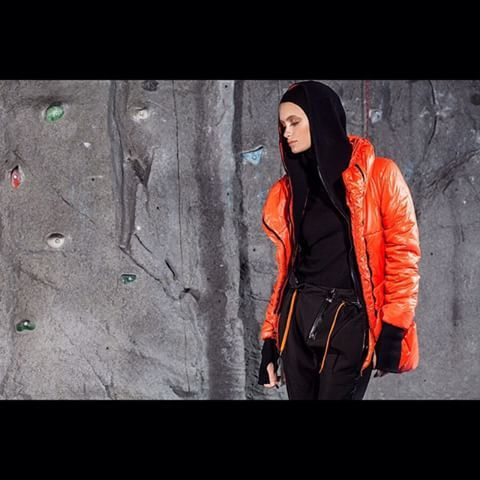 #InstaSize #novayawear 2015