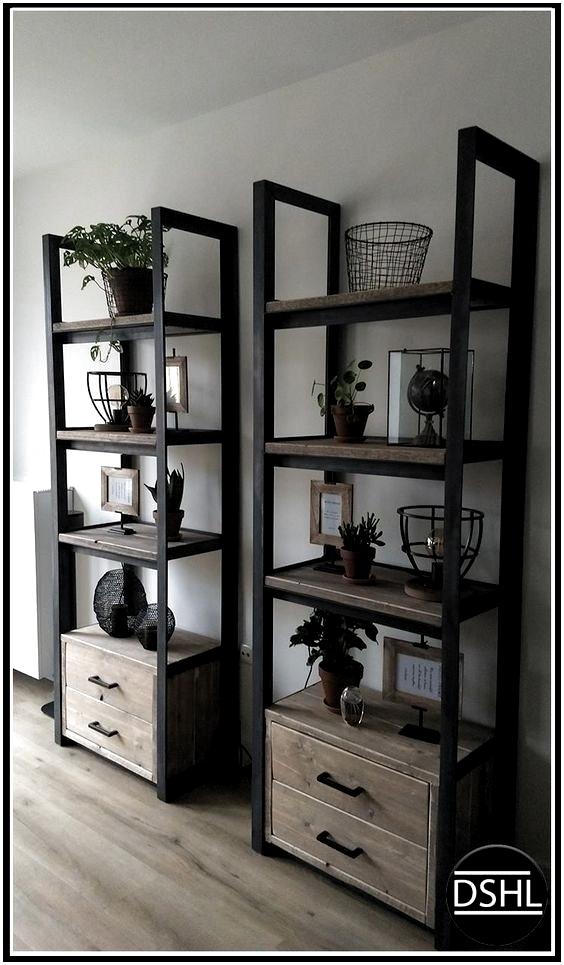 23 inspiring apartment decorating ideas on a budget ideas 10 | maanitech.com #apartmentdecorating #apartment #apartmentdecor #apartmentideas #apartmentdecoratingonabudget