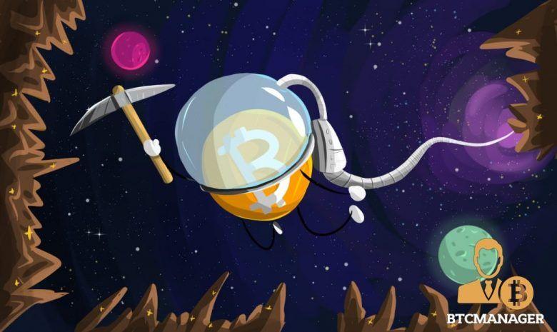 Bitcoin Cash Zukunft