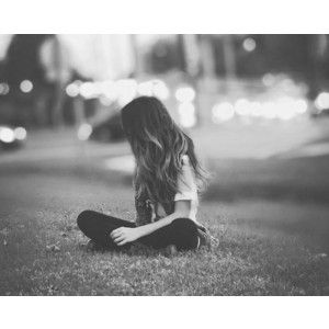 sad girl tumblr photography fotografia pinterest sad girl and