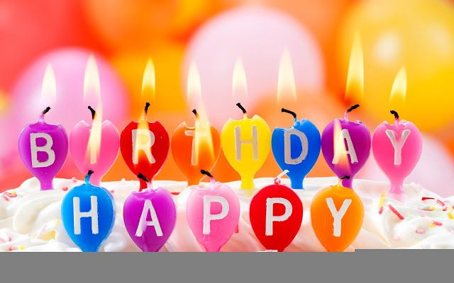 Birthday Wishes Facebook Status In Marathi ~ Top birthday wishes sms in marathi happy birthday quotes