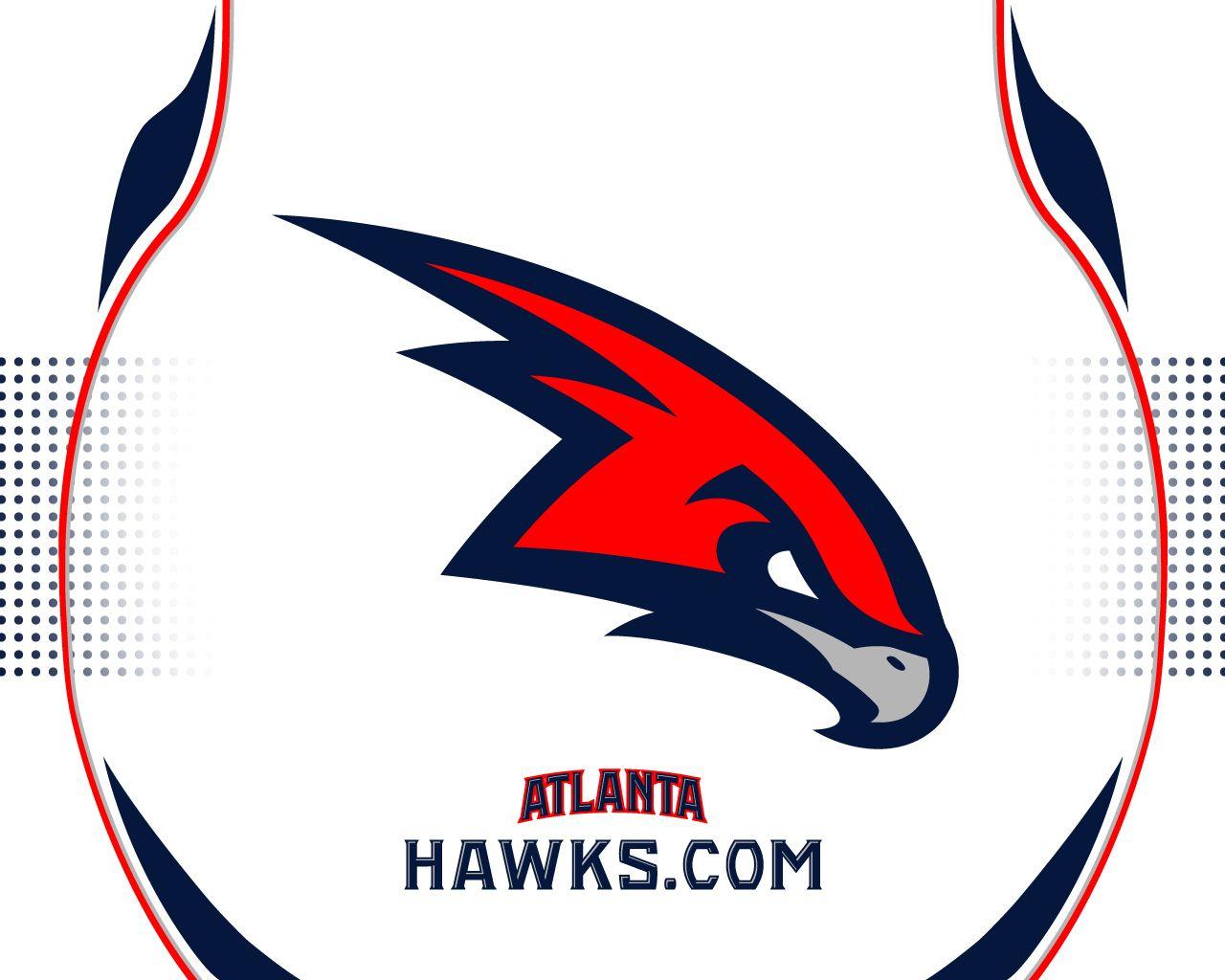 Google chrome themes jesus christ - Atlanta Hawks Wallpapers Chrome Themes More For The Biggest Fans Brand Thunder