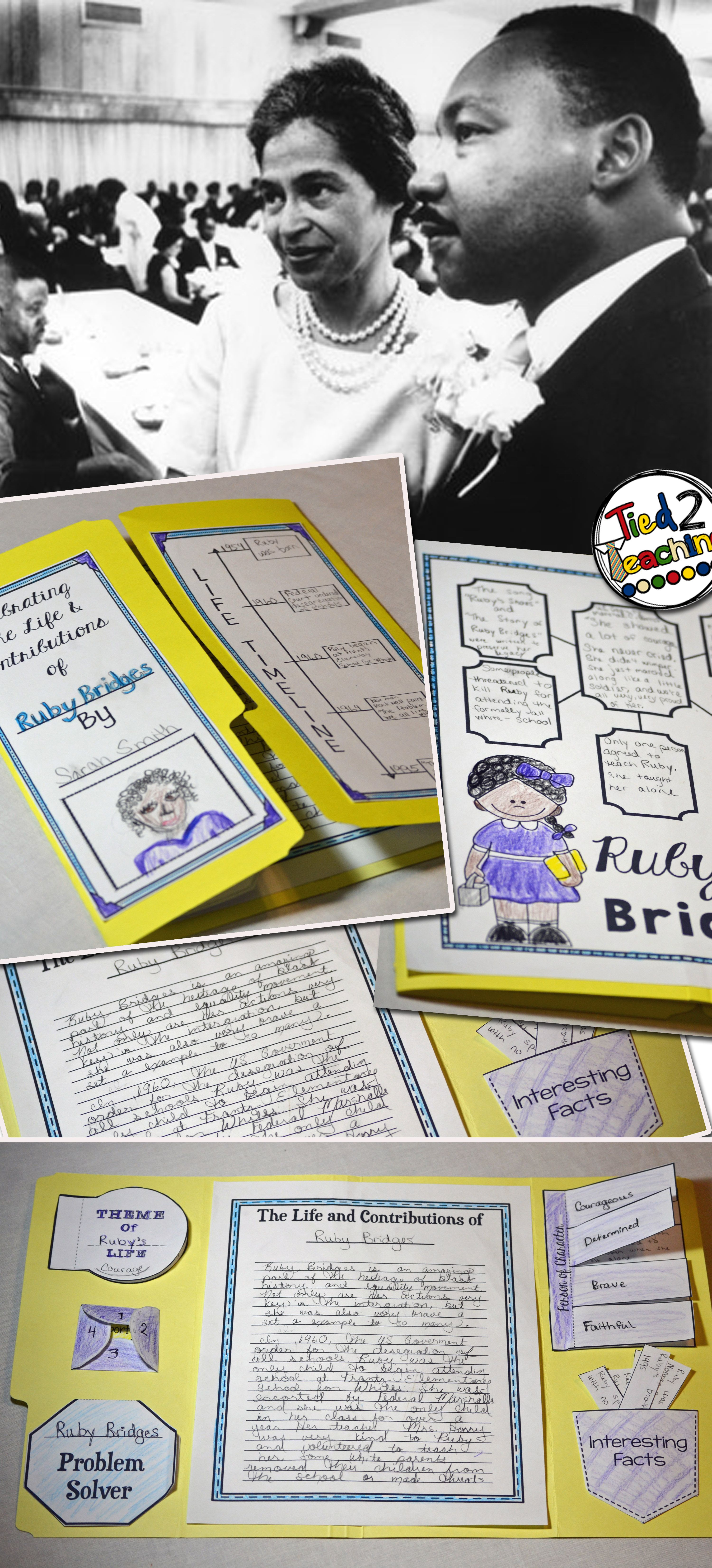 53d2d50629ca58 This Black History Month resource provides materials needed for students to  organize and present research on a historical African American figure in a  ...