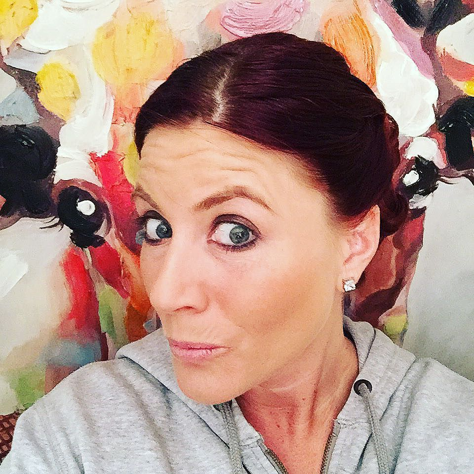 Maybe I should rock a smoky eye more often! #smokyeye  #twelfthnight #party #costume #alldressedup #sweats #blueeyes #cow #southern #saturday #ladybrennaoffairfax #cat #cats #catsofinstagram #catsagram #catsofworld #kitty #katzenworldblog #cats_of_instagram #catlover #bengal #bengalcat #bengalsofinstagram #bengal_cats #faithhopeloveandlucksurvivedespiteawhiskeredaccomplice #vais4bloggers #vafoodie #foodblog #foodblogger #virginia