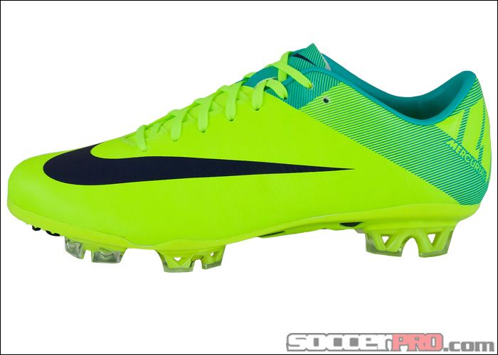 Actually Obsessed These Cleats Want Superfly Nike Purple