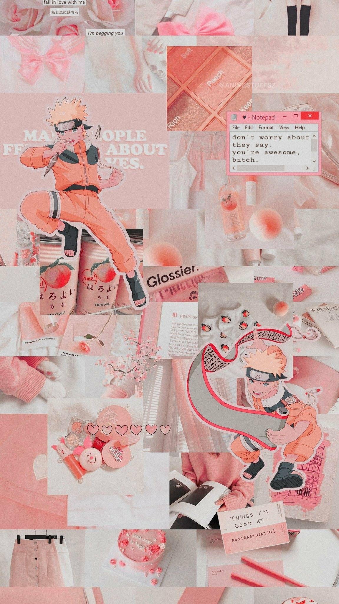 Pinterest Acethethicc Anime Naruto Shippuden Narutowallpaper