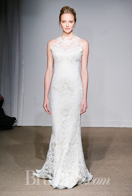 Anna Maier Ulla Maija Spring 2016 With Images Wedding Dresses Wedding Dress Styles Beautiful Wedding Dresses