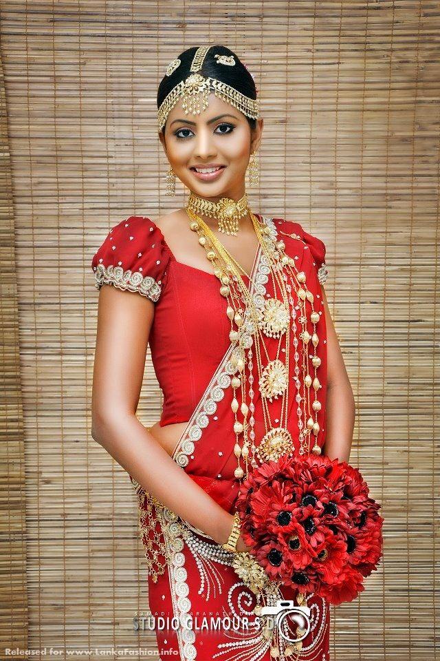 Indian girl dating sri lankan guy