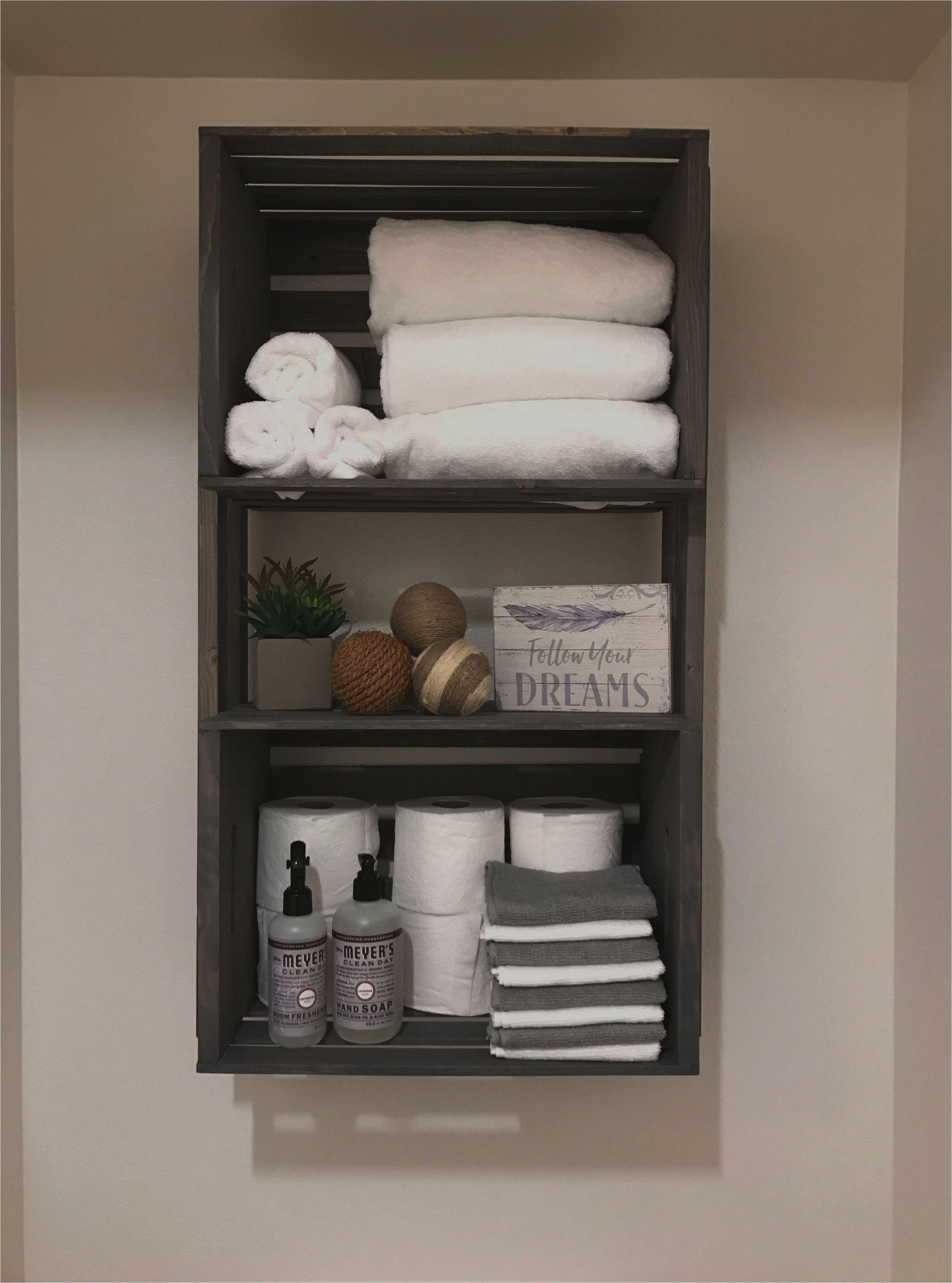 Bathroom Cabinets Tops Bathroom Light Fixtures Shades Per