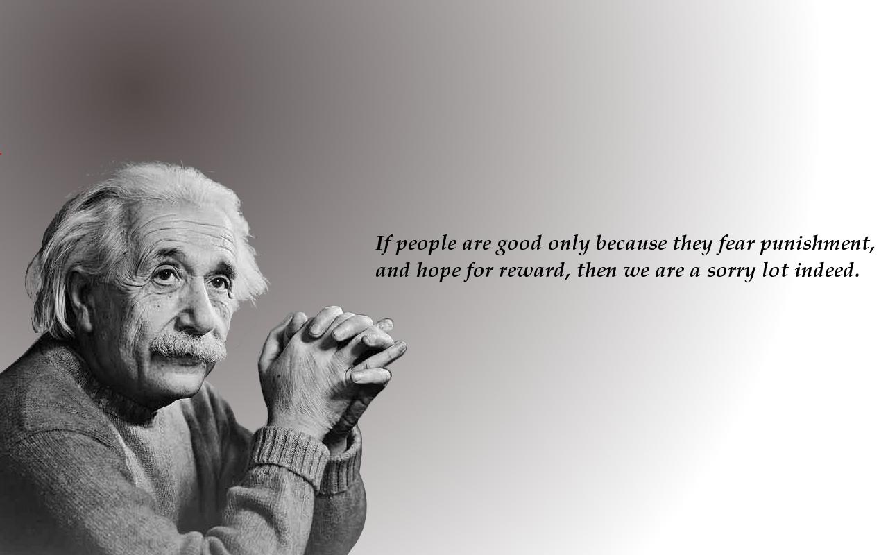 Albert Einstein Quotes Albert Einstein Love Daughter Picture  Saferbrowser Yahoo Image