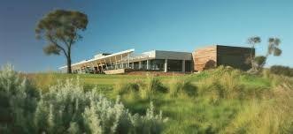 Image result for Australian golf resorts hotel images