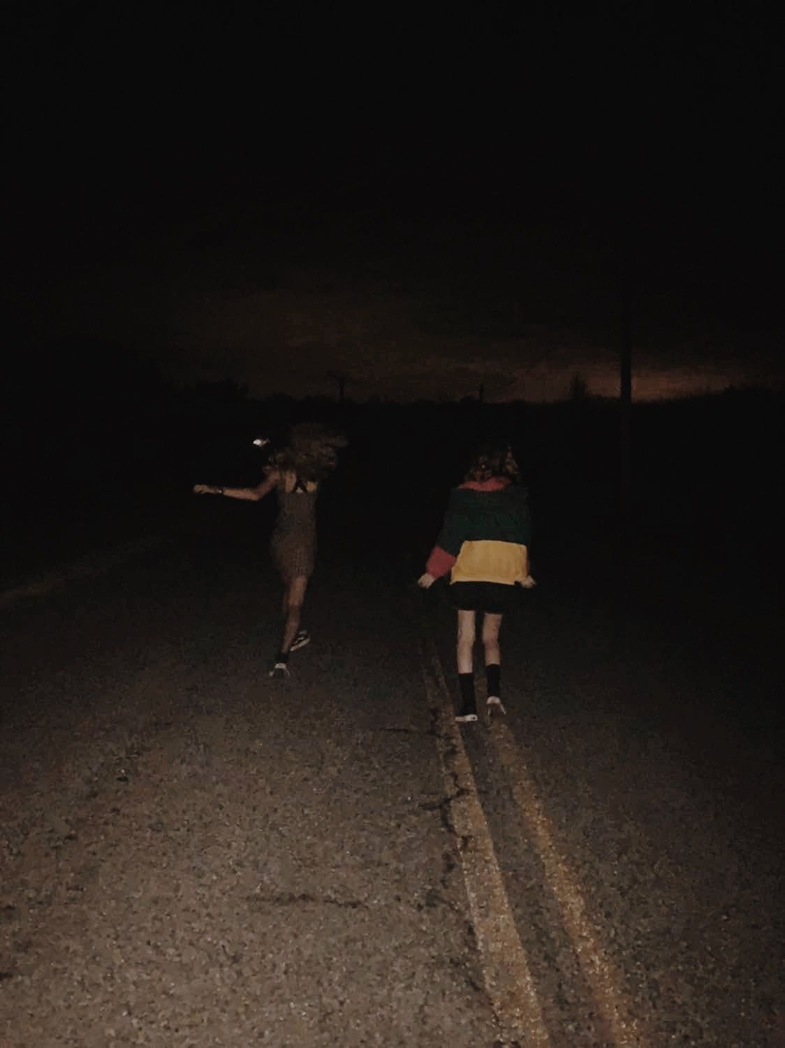 Emo Grunge Aesthetic Google Search Grungeaesthetic Emo Grunge Aesthetic Goo Aesthetic Emo Goo Go In 2020 Grunge Photography Grunge Aesthetic Night Aesthetic