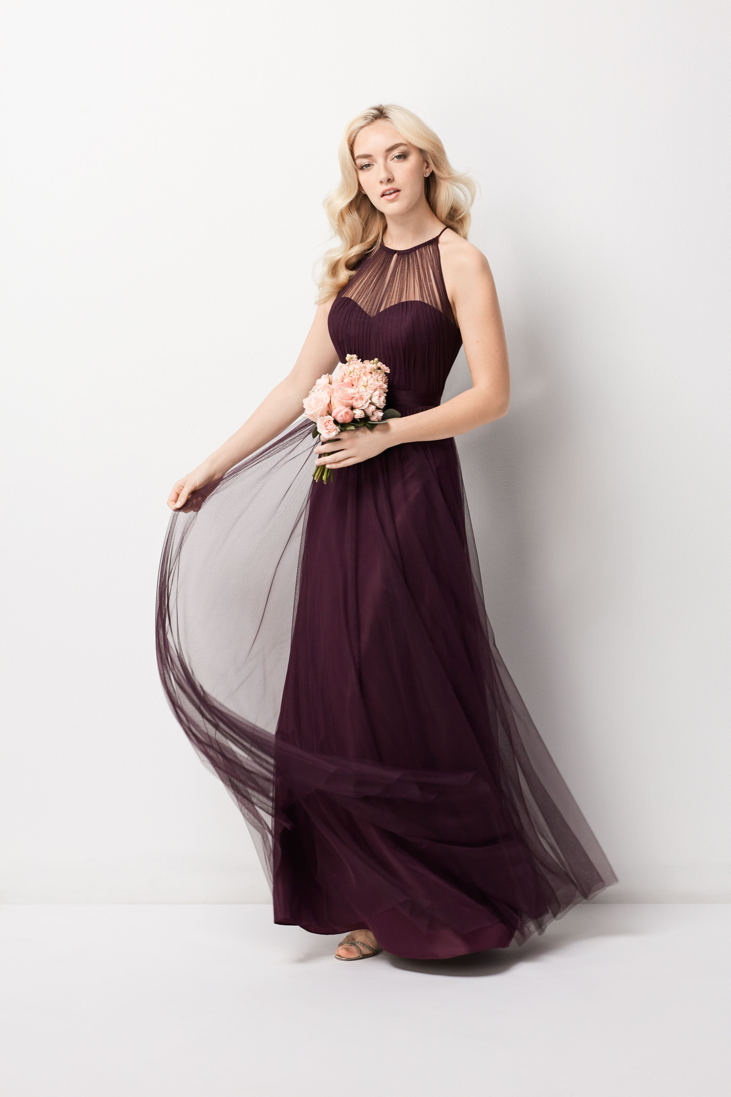 Watterswtoo bridesmaids dress style 242 the dress collection watterswtoo bridesmaids dress style 242 ombrellifo Gallery