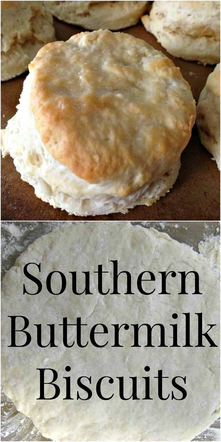Southern Style Homemade Biscuits Learn How To Make Homemade Buttermilk Bisc Homemade Biscuits Recipe Homemade Buttermilk Biscuits Southern Buttermilk Biscuits