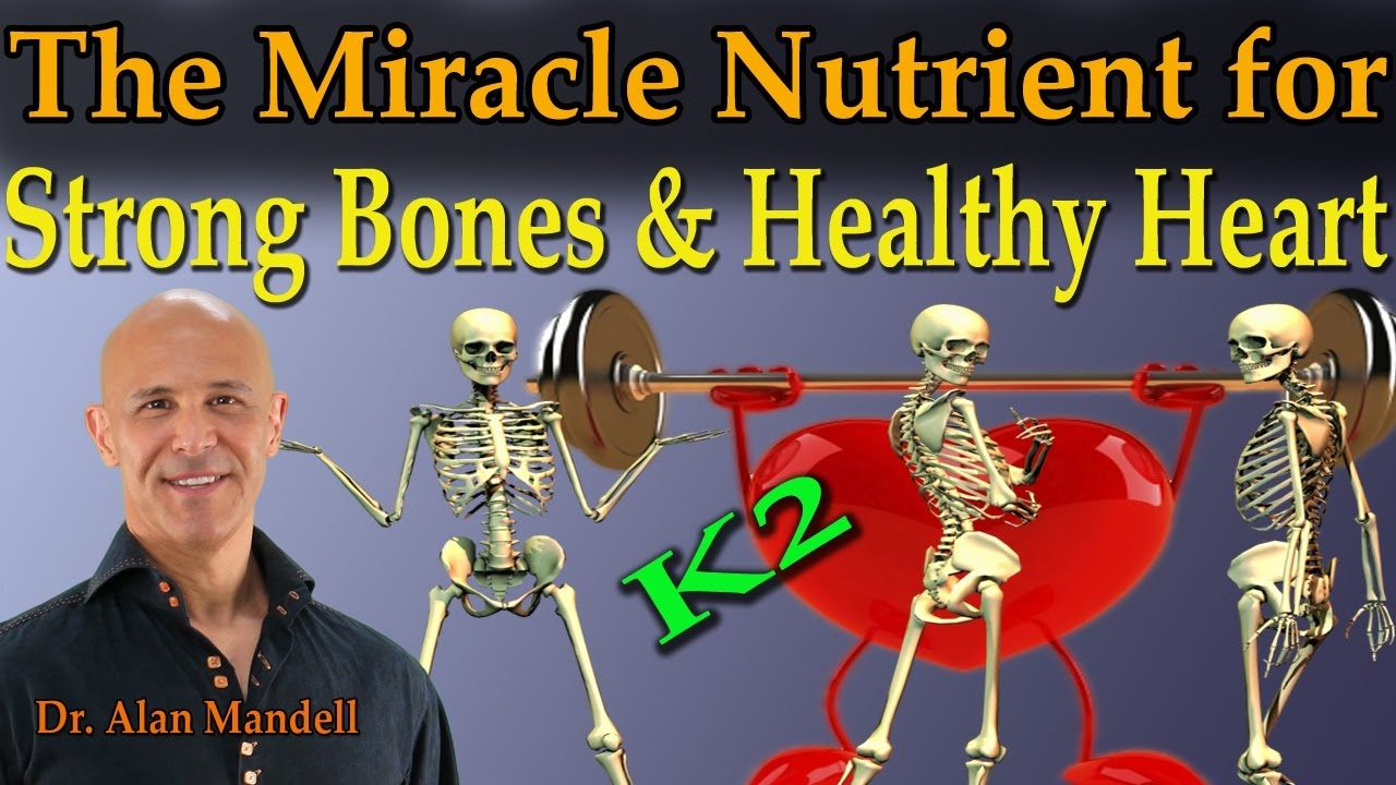 40+ Can vitamin k2 reverse osteoporosis info