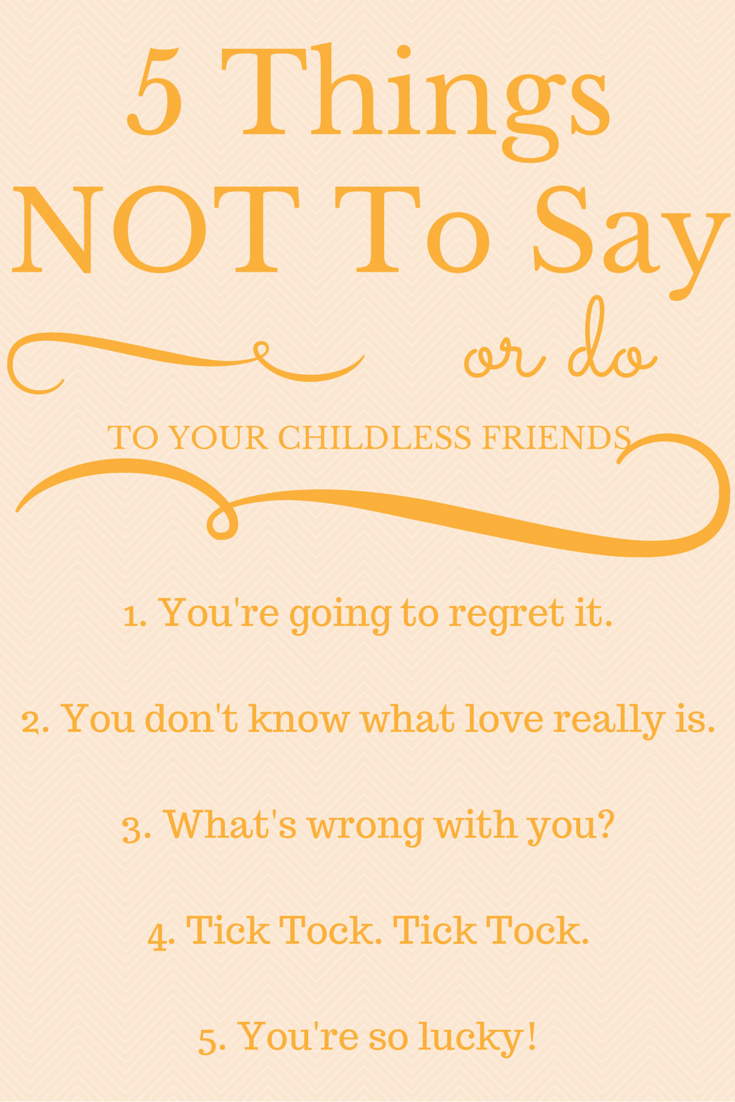 what to say to a woman