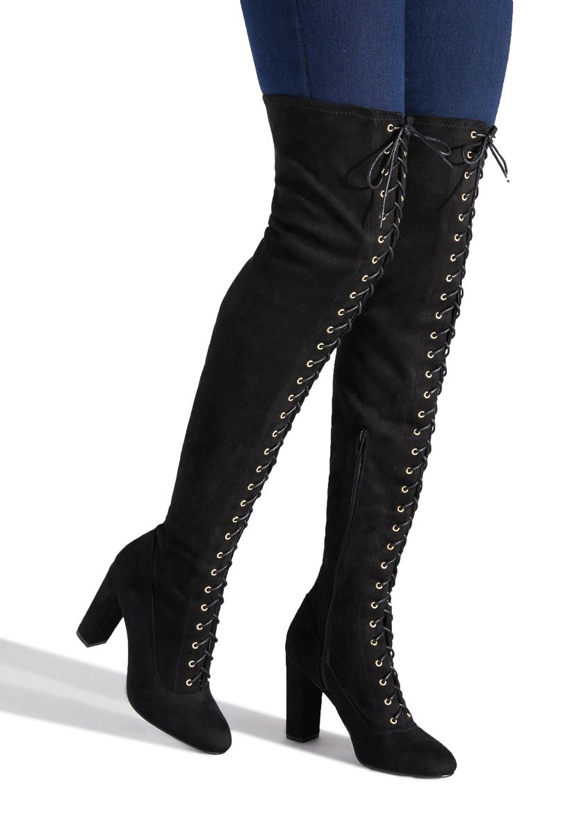 a80379bdaad00 Viv lace up boot in 2019 | shoes ♡ shoes♡ shoes | Shoes, Boots ...