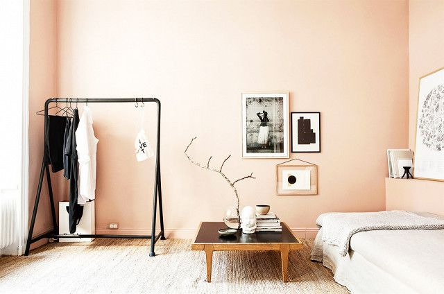 It S Official These 7 Paint Color Trends Are Out