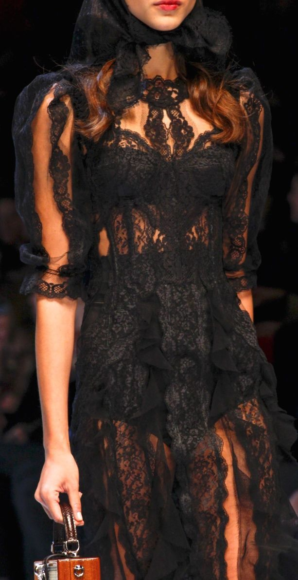 awesome astore.amazon.com...    Clothing Sets, Coats, Jackets & Vests, Dresses, Fashion ...