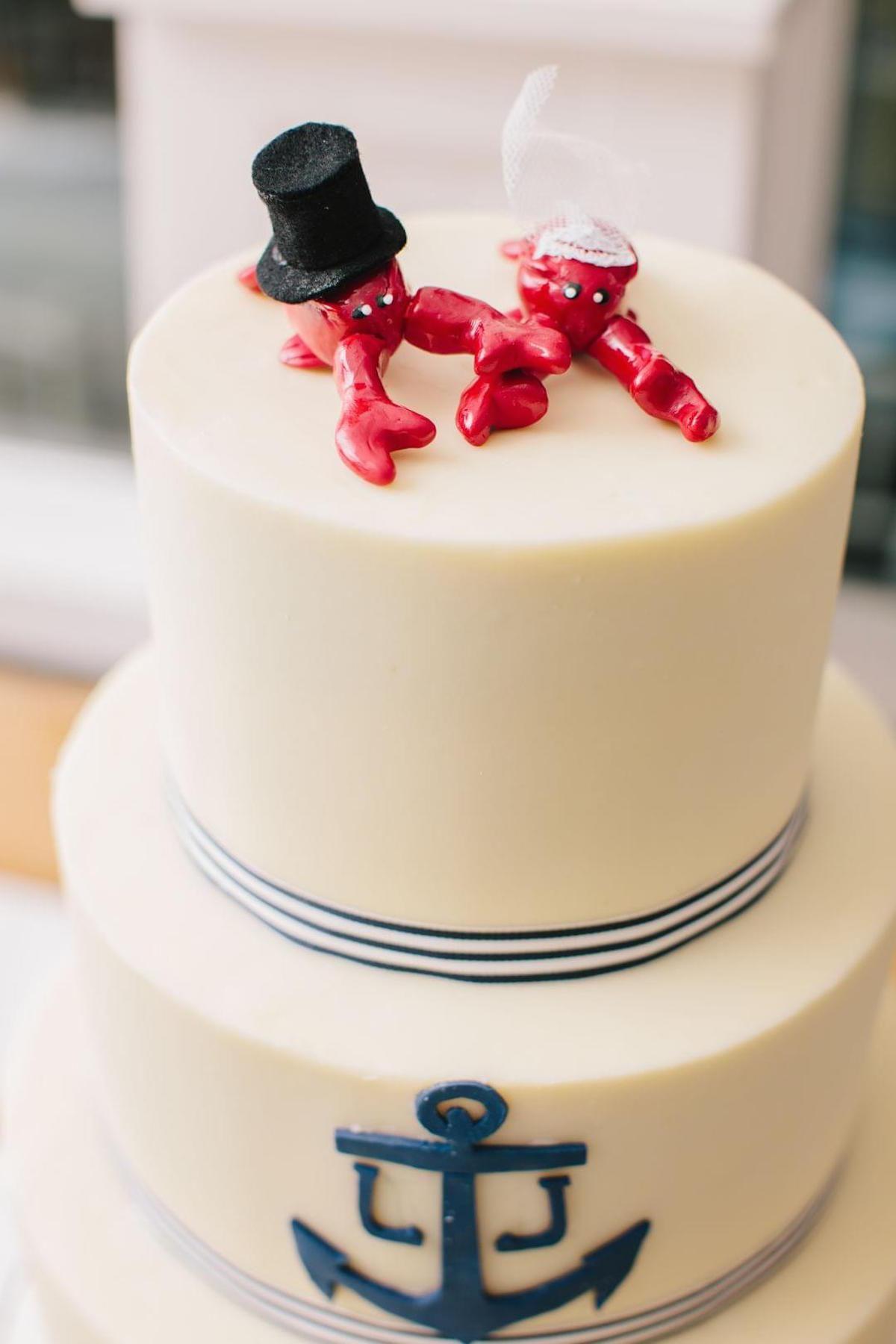 How To Choose A Wedding Theme Wedding Pinterest Unique Wedding
