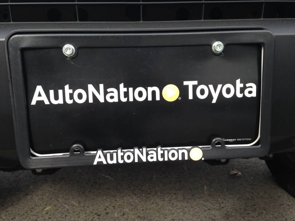 Pin By Autonation Toyota South Austin On Music Madness Atx 2014 Toyota Atx Sxsw