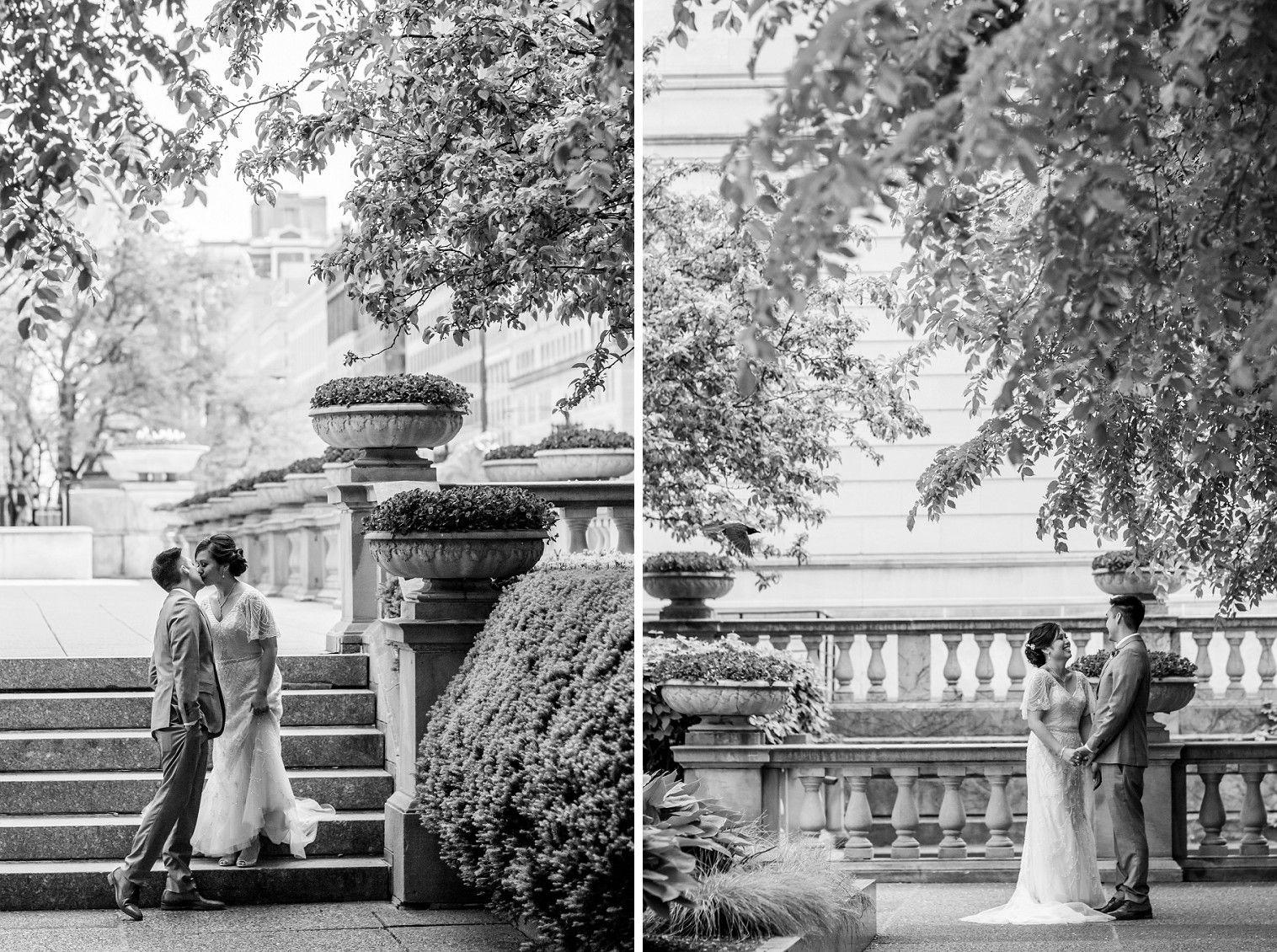Adler Wedding Photos Wedding, Wedding