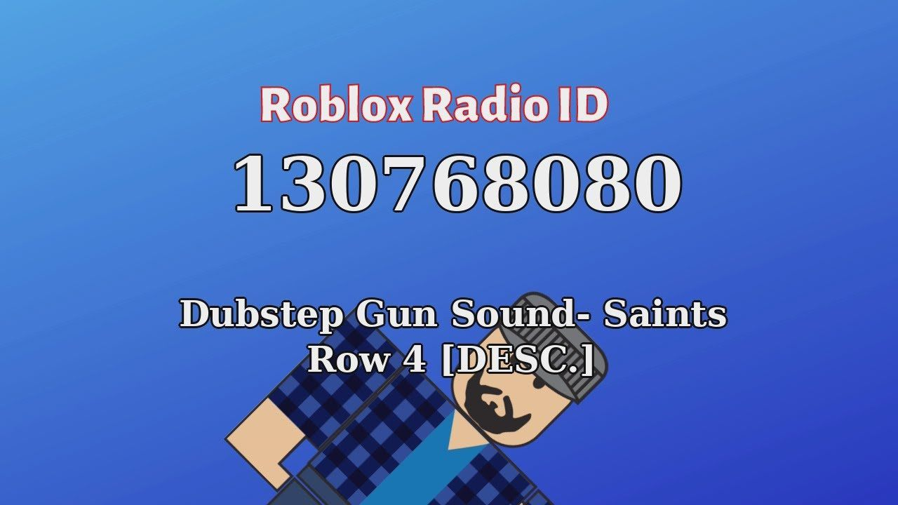 Pin On Roblox Music Radio Codes