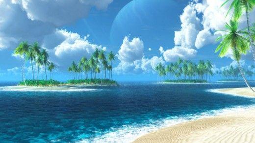 PEACEFUL-TROPICAL-ISLAND-520x292.jpg (520×292)