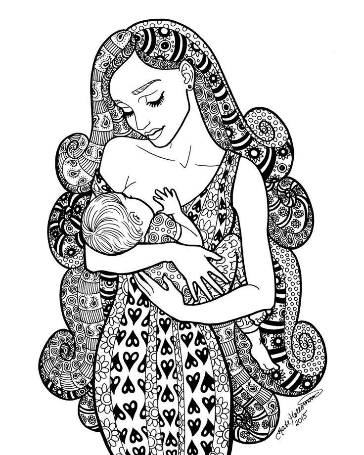 Pin by Małgorzata Kozłowska on Doula | Pinterest | Pregnant baby and ...
