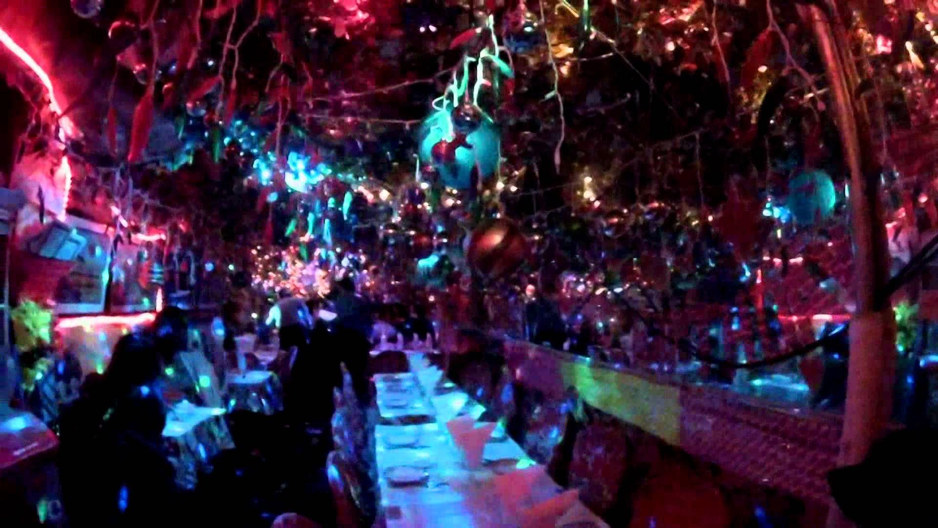 نتيجة بحث الصور عن crazy restaurants