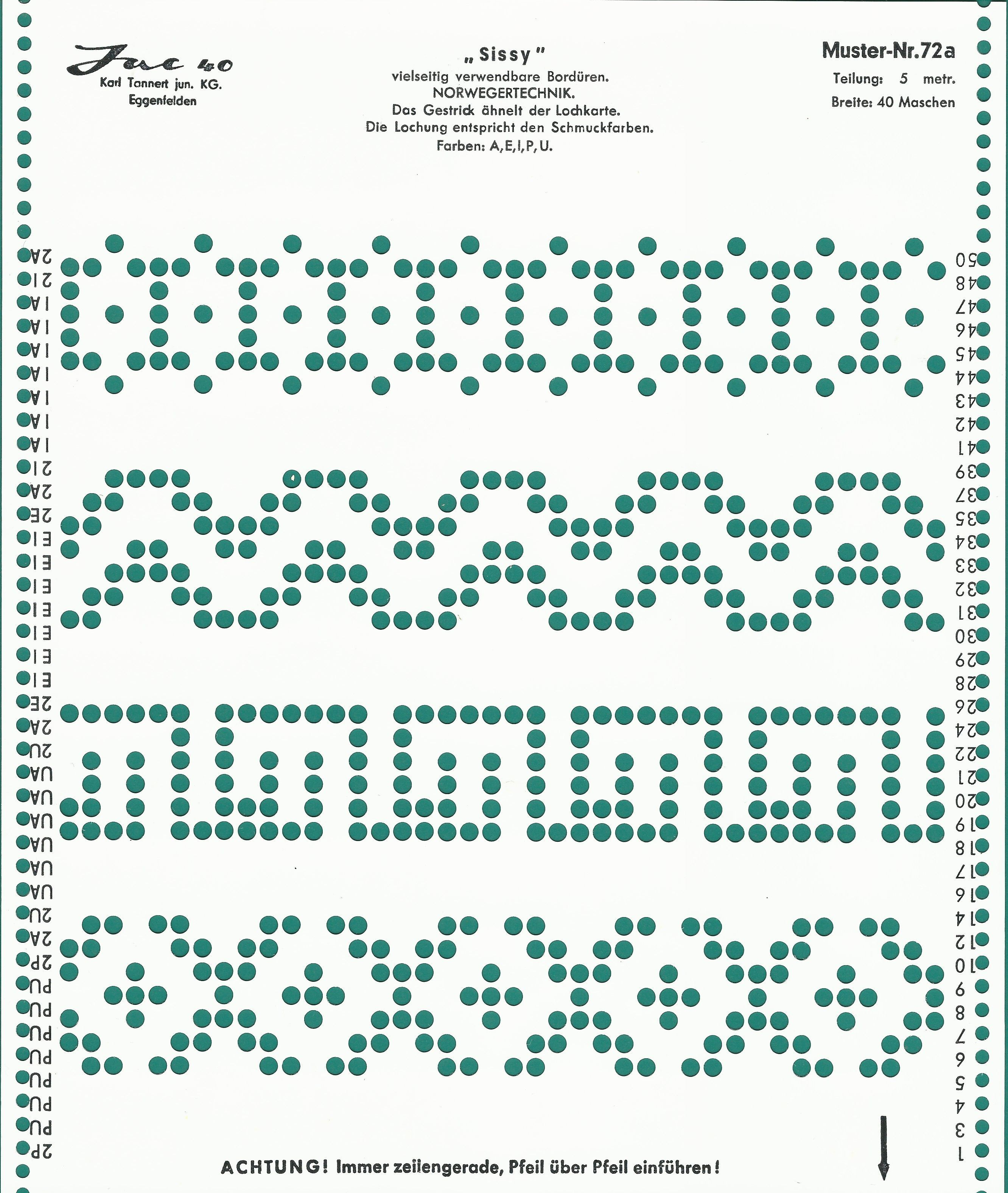 Pin de Sabrina Alfonso en Knittax   Pinterest   Indigenas, Adornos y ...