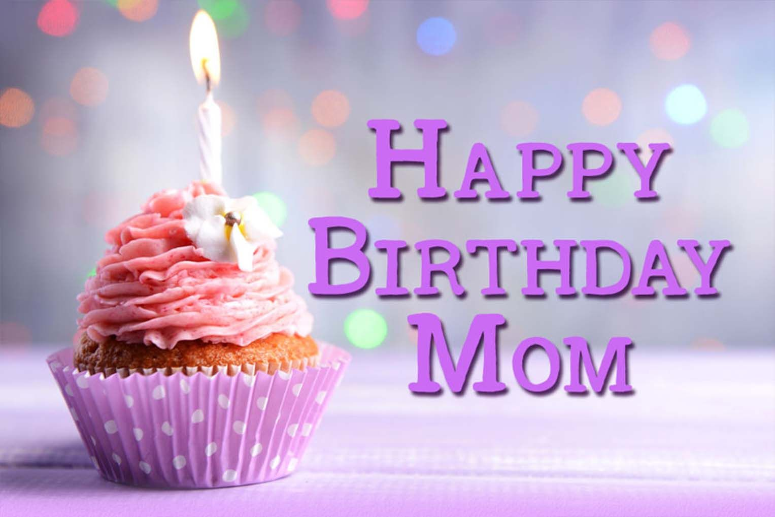 35 happy birthday mom quotes happy birthday mom quotes happy in this article you can find the best collection of happy birthday mother wishes happy birthday wishes happy birthday messages kristyandbryce Images
