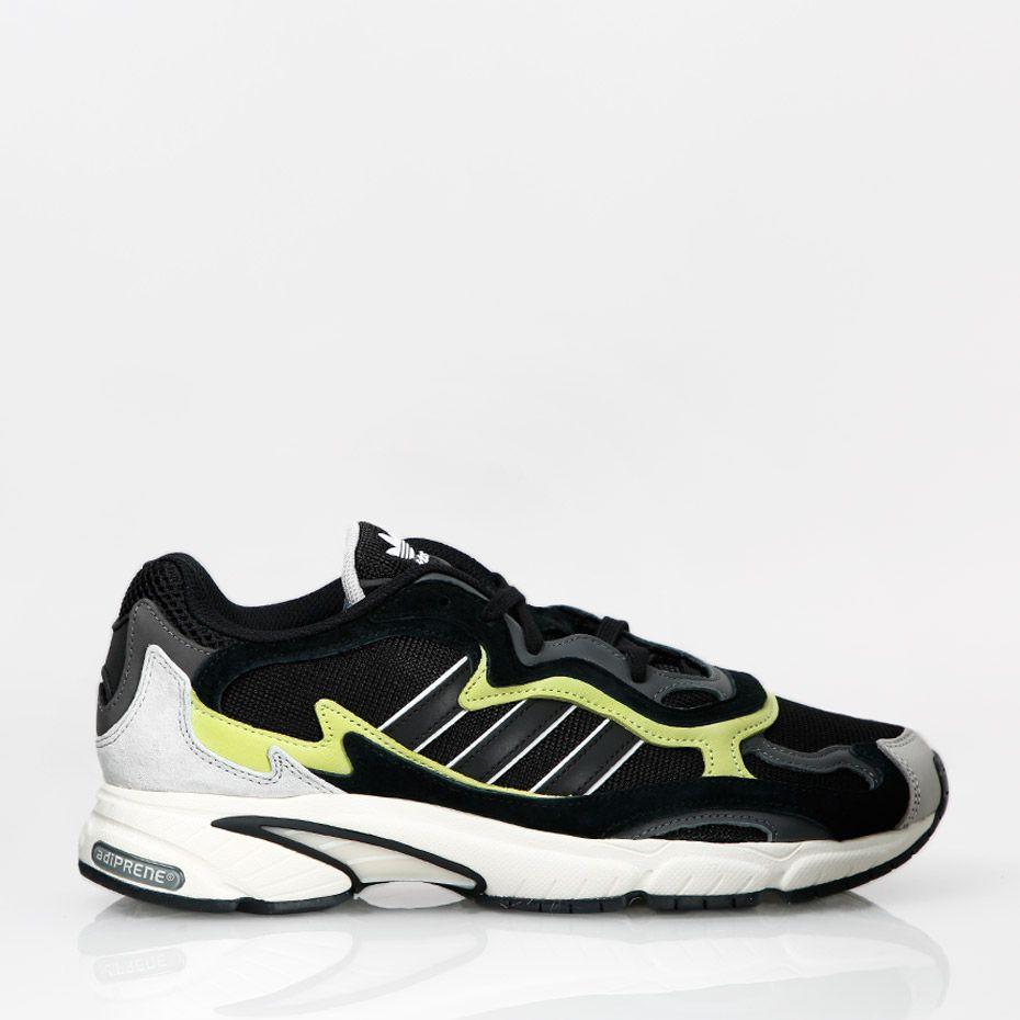 Chaussures Des Run Inspiration Temper Adidas De OriginalsAvec zMpqUVGLS