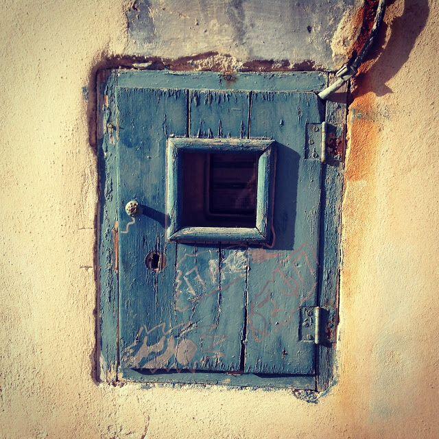 Kranidi, Argolida, Greece http://pigkouinos.blogspot.gr/2013/02/blog-post_12.html