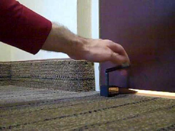 door stop urban dictionary | Door Designs Plans & door stop urban dictionary | Door Designs Plans | door design ... Pezcame.Com