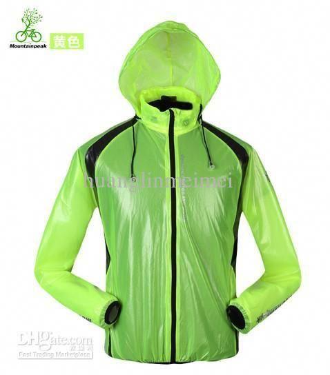 1b31eb41b8eb 186 Best Cheap Raincoats images
