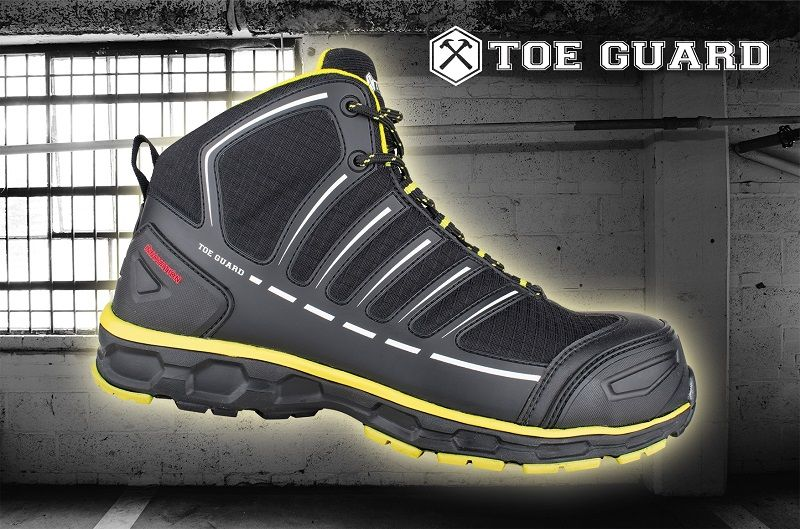 75b4e02889b4 Win a Pair of Toe Guard Jumper Safety Boots!