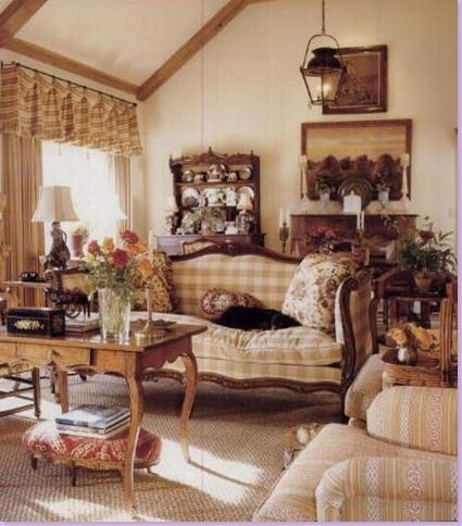 Pin by Leslie Reese on Inside stuff Pinterest French country