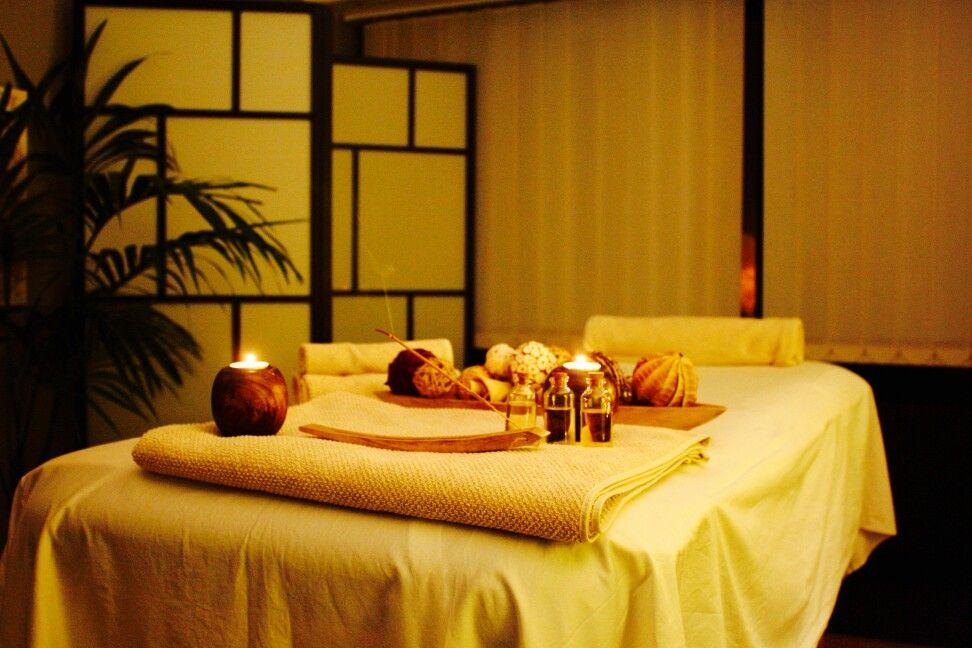 Table De Massage Bien être Luxembourg Salon De Massage Massage