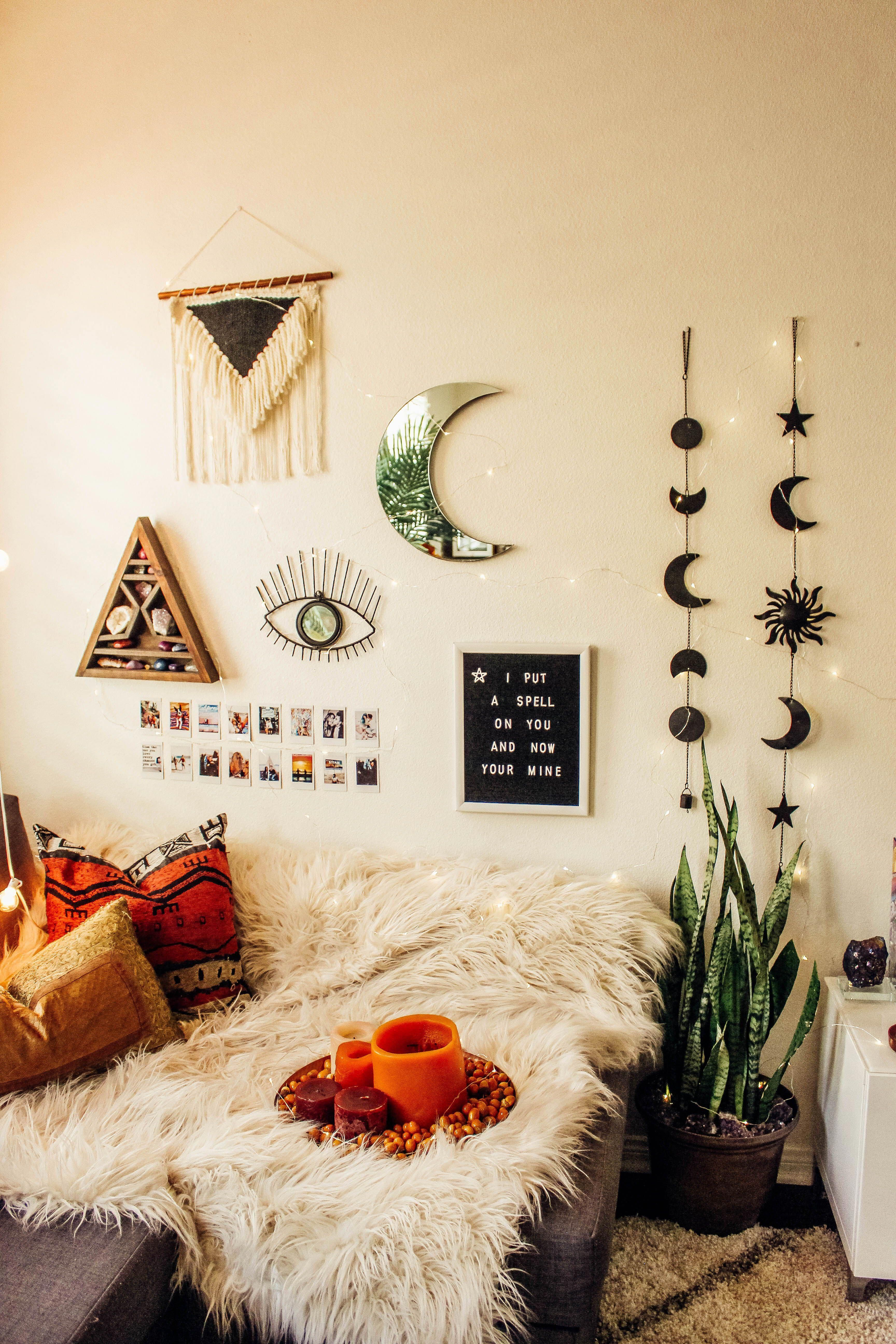 Cheap House Decorations For Sale Low Budget Bedroom Decorating Ideas Cheap Decorating Ideas For S Hanging Wall Decor Handmade Home Decor Kids Bedroom Decor