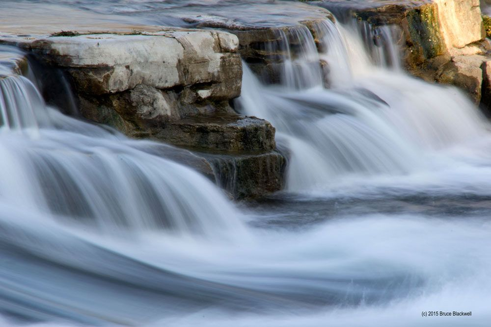 Waterfall3 | Canon 60d and Photography